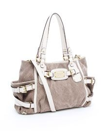 8bbbbf05aa2e Buy michael kors diaper bag outlet   OFF65% Discounted