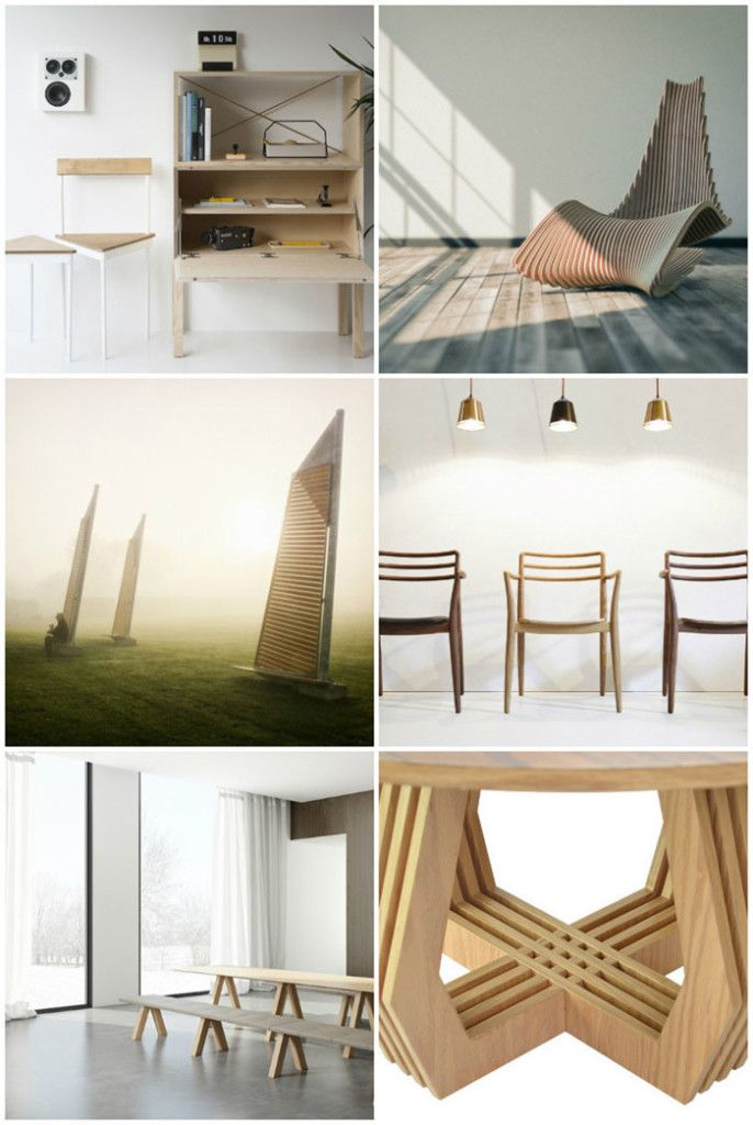 159 best architecture design news images on pinterest - Interior design famosi ...