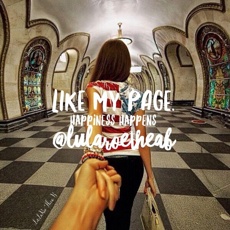 Best Some Helpful LuLaRoe Tips Images On Pinterest Lularoe - Guy takes awesome photos girlfriend tugs along