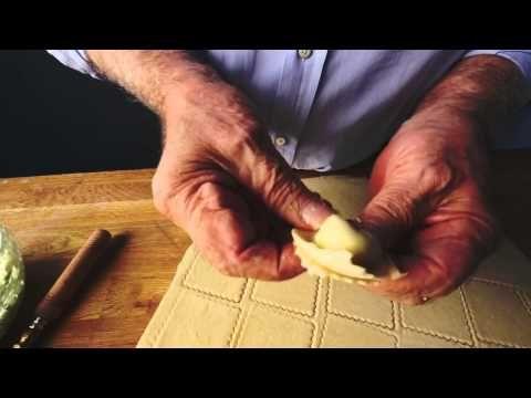Giovanni Rana Tortelloni Recipe | Tasting Table