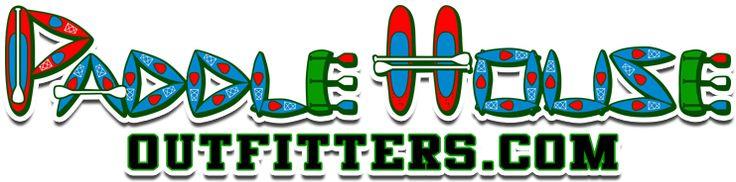 Ocean City Kayak Tours| Kayak Rentals | Paddleboard Rentals | Paddle House Outfitters Kayak Rentals | Ocean CIty MD Kayak Tours| Kayak Rentals | Paddleboard Rentals | Paddle House Outfitters