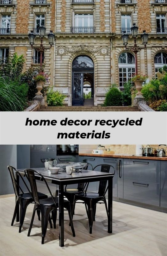 Home Decor Recycled Materials 749 20181029073846 62