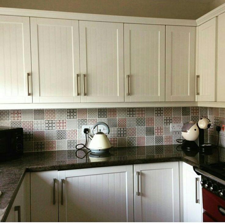 Topps Tiles, Kitchen Tiles, Tile Ideas, Wall Tiles, Kitchen Designs, Egg,  Room Tiles, Egg As Food, Eggs