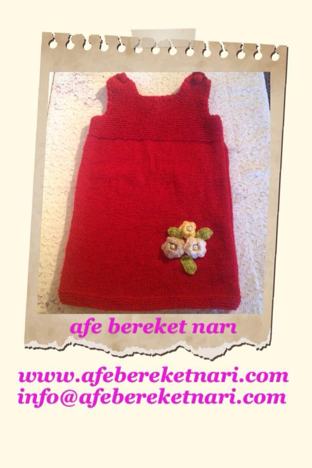 Küçükhanım#ayşenin#kırmızı#çiçekli#elbisesi#bitmiştir#iyigünlerde#kullansın#elemeği#göznuru#yün#bebeklerözel#sizisteyinbizyapalım#siparisalınır#  Sevdiklerinize ayrıcalıklı, kalıcı ve uygun fiyatlı özel hediyeler vermek istiyorsanız kalitenin doğru adres Düğün,Nişan,Kına,Doğum Günü,SevgililerGünü,Baby Shower,Dişbuğdayı,Mevlid, Sünnet,Vaftiz, Bachelorette Party özel günleriniz için Kokulu taş, Kokulu sabun,Mum, SusluLokum, Çikolata, Marshmallow siparişleriniz alınır.  Bilgi ve sipariş için…