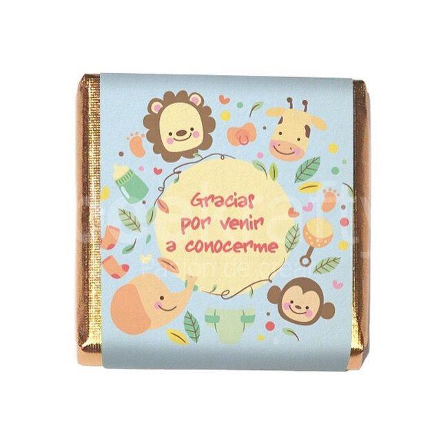 ¿Pronto nace tu bebé? Dale la bienvenida con lo más bellos minichocos. Entra en www.beekrafty.com en la sección de regalos de Nacimiento. #beekrafty #pasionporcrear