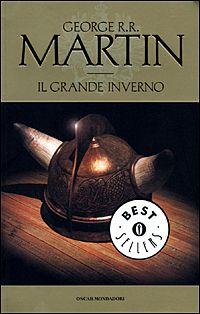 31 best libri libri libri images on pinterest terry pratchett il grande inverno george rr martin trono di spade 1 libro parte 2 fandeluxe Images