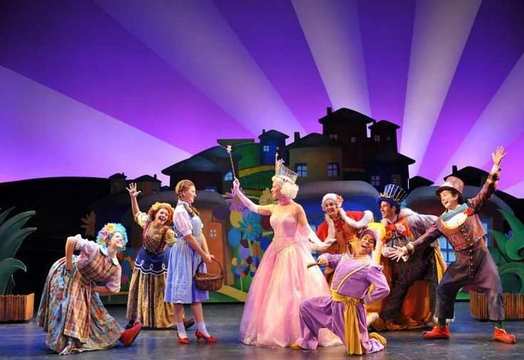 63 best images about oz onstage professional on pinterest