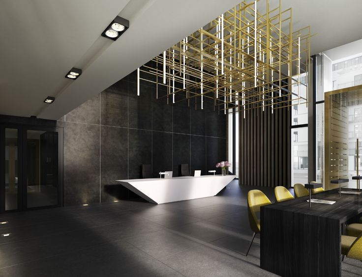 Greenwich Peninsula | Conran and Partners | (Images by Millerhare http://www.millerhare.com/) @weareconran