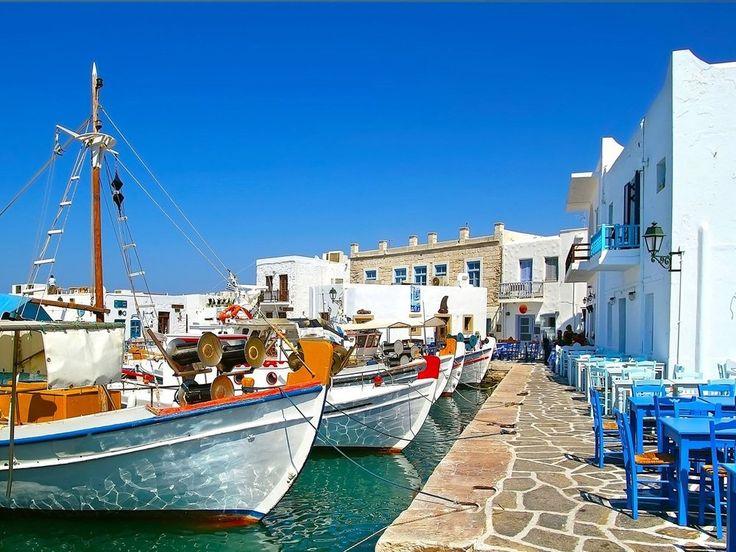 #Paros2017: Best of #Paros Tourism - #TripAdvisor    #summer #ελλαδα #traveltogreece #holidays #κυκλαδες #summeringreece #grecia #gr #greekislands #cyclades #cyclades_islands #visitgreece #greeksummer #greece #traveltogreece #aegeansea  #travelpics #travels #discover #travelphotography #travelawesome #neverstoptravelling #tourism #arountheworld #bestvacations #bestdestinations  #wonderful_places #amazingplaces #beautifulplaces #explore #vacations