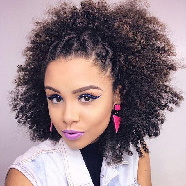 7e7347d4d187394a06bf6ab528adab5e Jpg 640 640 Pixels Curly Hair Styles Naturally Natural Hair Styles Curly Fro