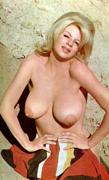 Angie dickinson nude dressed to kill 1980 - 1 part 5