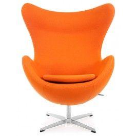 arne jacobsen egg chair egg chair arne jacobsen furniture. Black Bedroom Furniture Sets. Home Design Ideas