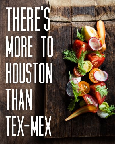 Diet gourmet houston texas