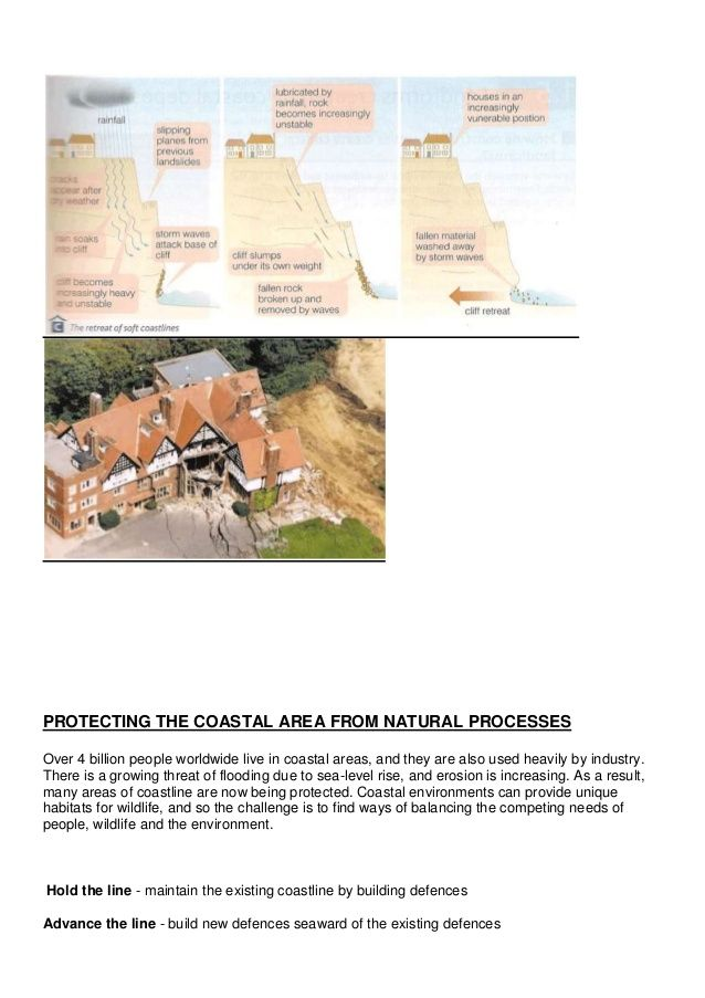 Coasts revision booklet | GCSE | Booklet, Books, Cover