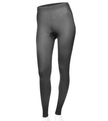 ATD Women's Spandex Cycling Tights PADDED
