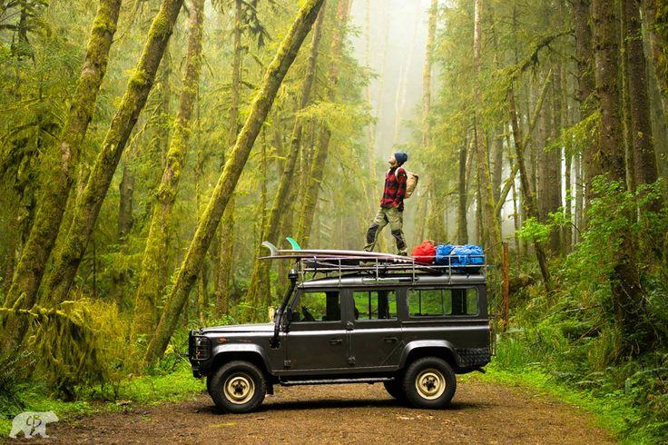 www.goodsurfgoodlove.com