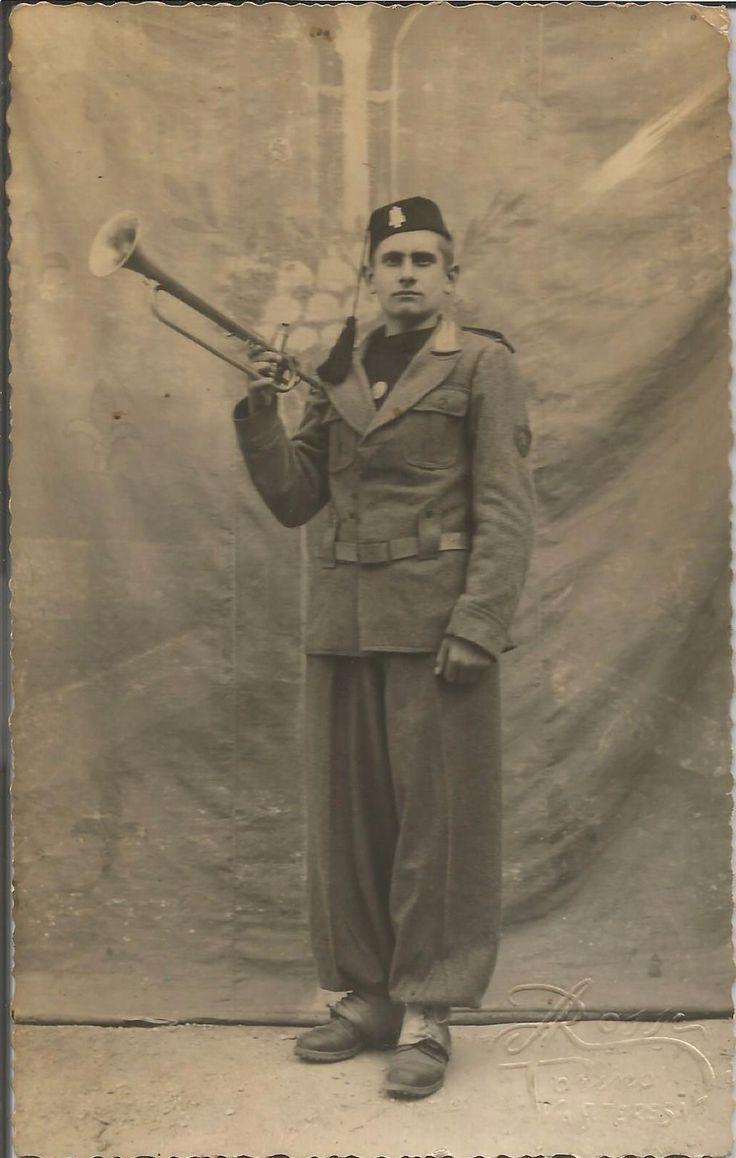 [Italien] Croix du mérite organisation de jeunesse, plaque de bras, pièces 2118eb745080d1597e1a03b619d745d4