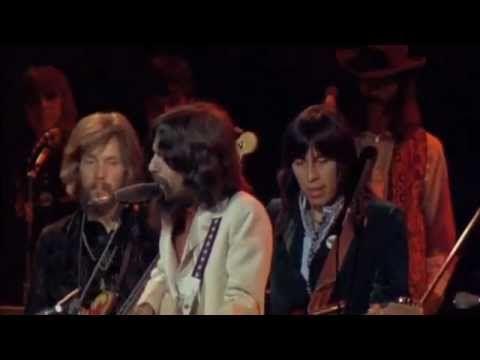▶ George Harrison: Beware Of Darkness - YouTube
