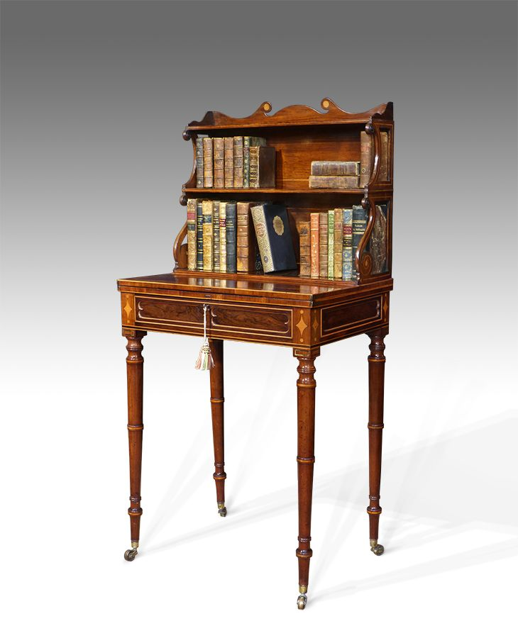 14 Desks Ideas Furniture Antique, Antique Desk Hutch
