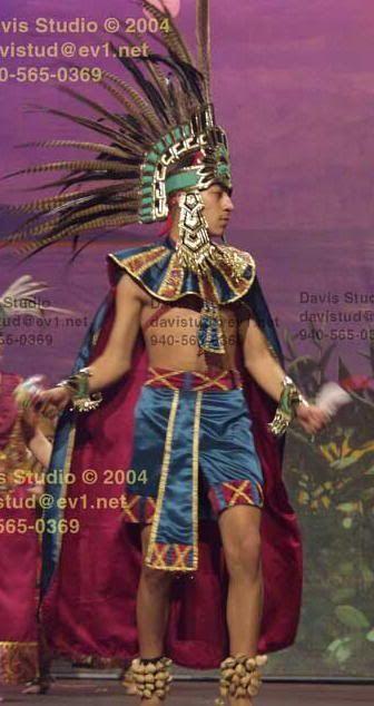 Culture of Mexico  Wikipedia