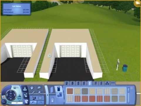 97 besten Sims3 - Häuser Bilder auf Pinterest | Sims 3, Haus und Html