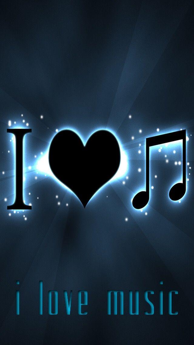 22 mejores imgenes de Music is my Life  en Pinterest  Msica