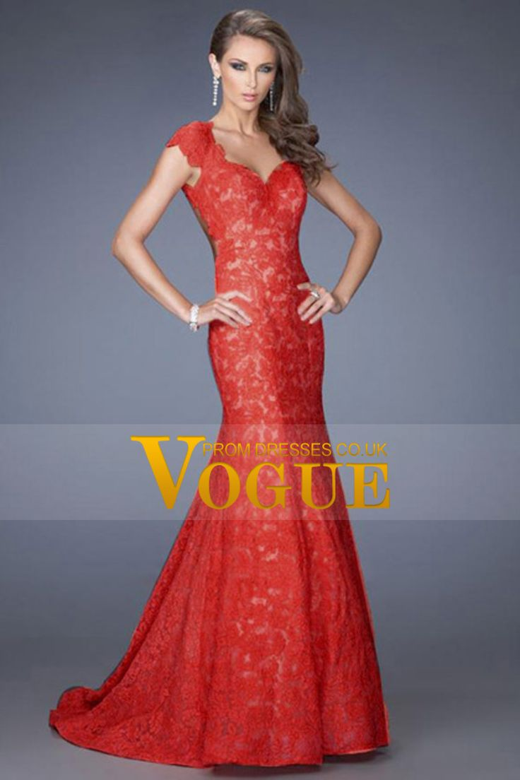 best images about dresses on pinterest columns red lace and