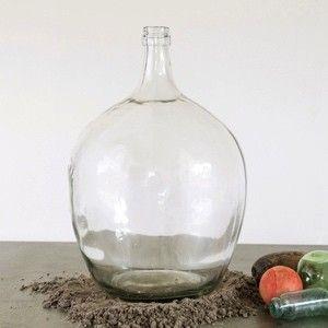 1879 Best Glass Bottles Images On Pinterest Glass