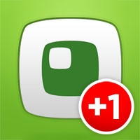 Download the Revision3 app for some awesome free movie, tech, life advice, randomness, and more randomness shows. Love me some Film State and Tekzilla.