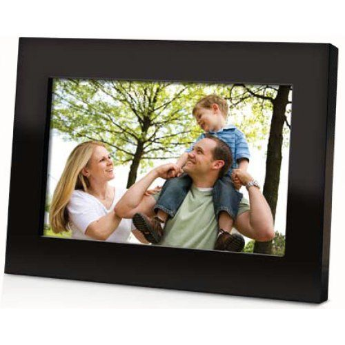 2012 best digital photo frames part 1
