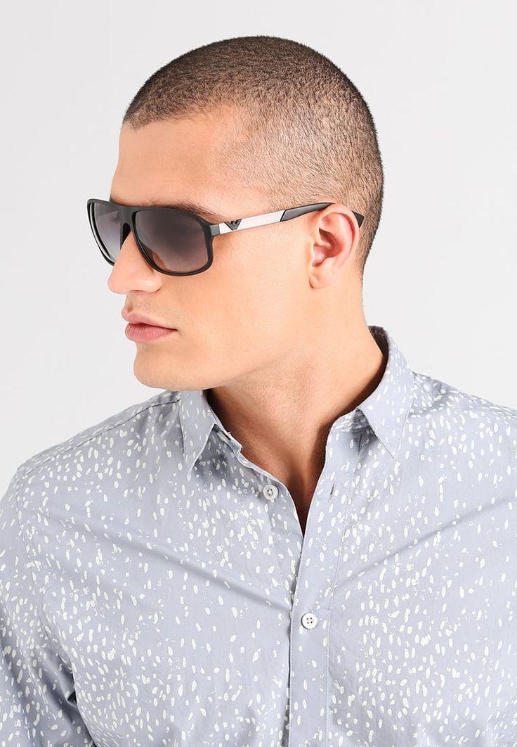 ¡Consigue este tipo de gafas de sol de Emporio Armani ahora! Haz clic para ver los detalles. Envíos gratis a toda España. Emporio Armani Gafas de sol nero: Emporio Armani Gafas de sol nero Ofertas     Ofertas ¡Haz tu pedido   y disfruta de gastos de enví-o gratuitos! (gafas de sol, sun, sunglasses, gafa de sol, sonnenbrille, lentes de sol, lunettes de soleil, occhiali da sole)