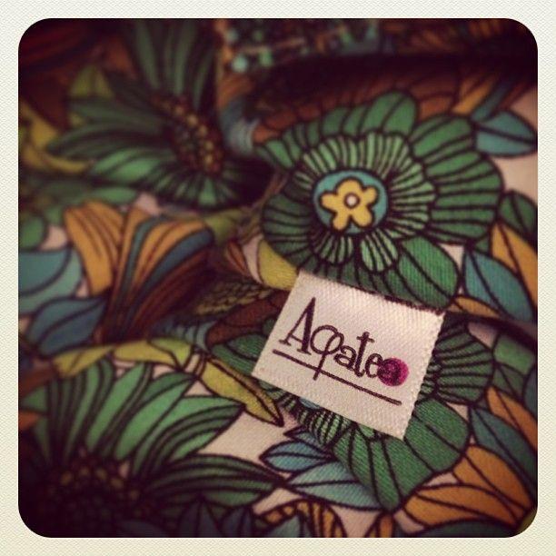 inside...  www.AgateaColombia.com