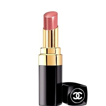 Chanel Rouge Coco Shine in BOY 54