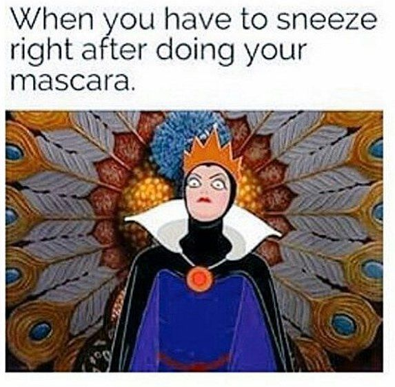100 Beauty Memes That Will Make You LOL: Few things have the ability to brighten our day like a solid meme.