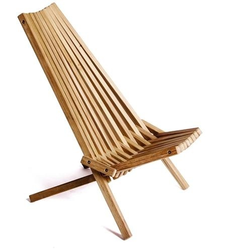 Panamerica chair by Industry of all Nations: Ideas, Panamericana Chair, Teak Folding, Furniture, Folding Chairs, Farm General