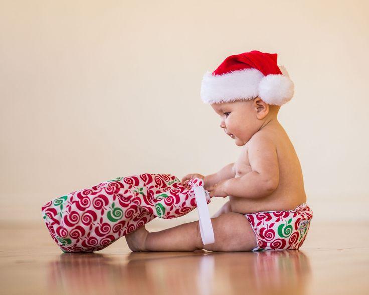 """Applecheeks Cloth Diapers"" ""Applecheeks Cloth Diaper Giveaway"" ""Cloth Diaper Giveaway"" ""Cloth Diapers"" ""Applecheeks"" ""Delishmas"""