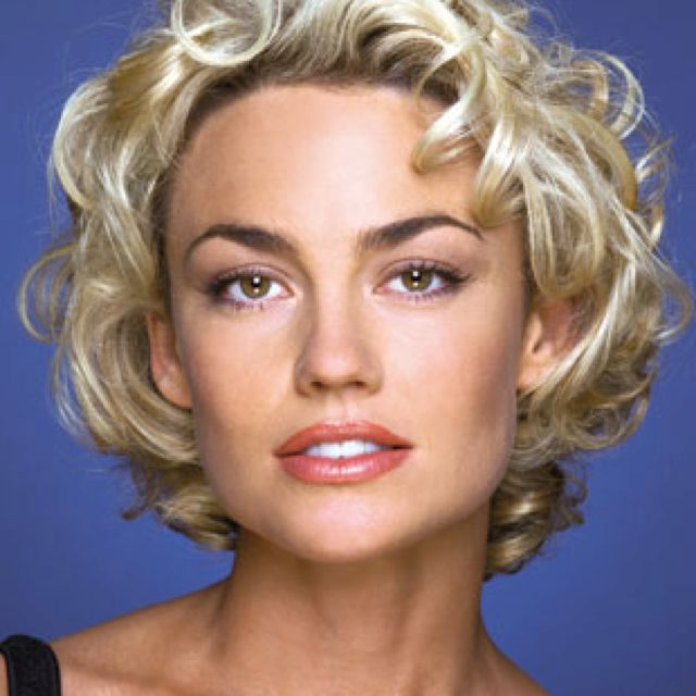 Kelly carlson niptuck season 1 collection - 1 1