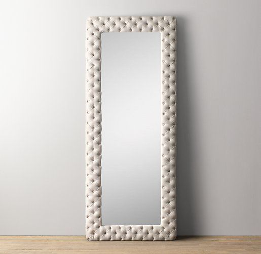 1000 Images About Mirror On Pinterest Entryway Concave
