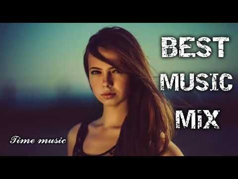 Best Remixes Cover Of Poular Songs 2017 Love Song 2018 Popular Acoustic Song Covers - YouTube