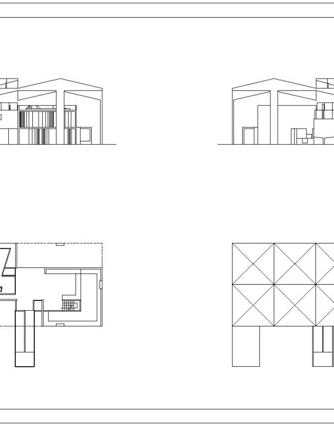 18 best isd images on Pinterest Architecture details, Cad blocks