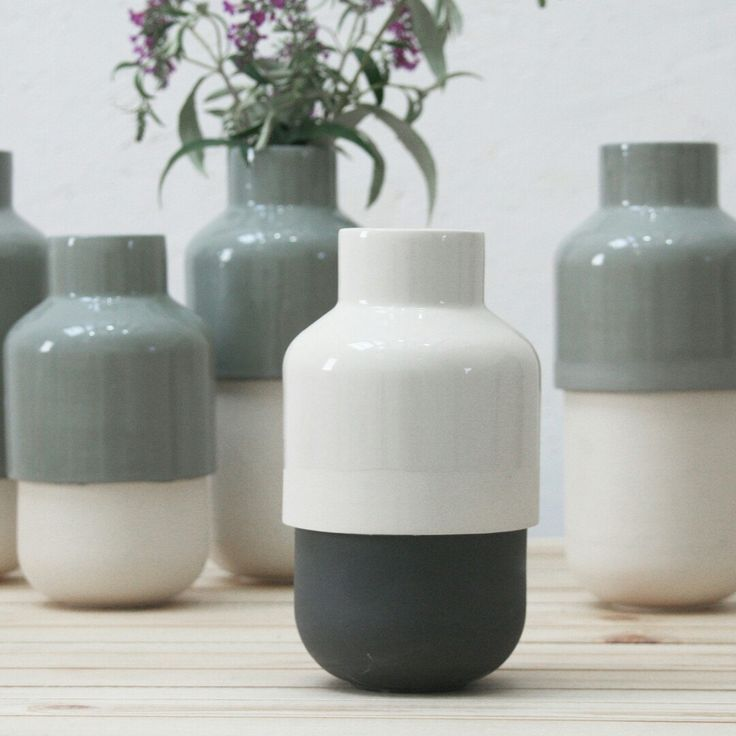 The 25+ best Ceramic products ideas on Pinterest