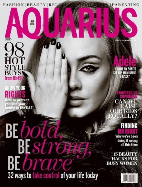 101 best one eye cover magazine woman images on pinterest 101 best one eye cover magazine woman images on pinterest magazine covers editorial design and fashion magazine cover fandeluxe Choice Image