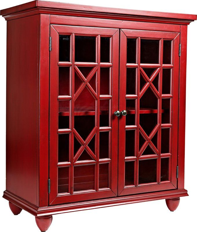 Best Islamorada Accent Cabinet Accent Cabinet Accent Doors 400 x 300