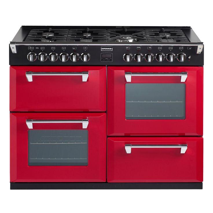 Les Meilleures Idées De La Catégorie Piano Gaz Sur Pinterest - Cuisiniere 4 feux gaz four electrique catalyse pour idees de deco de cuisine