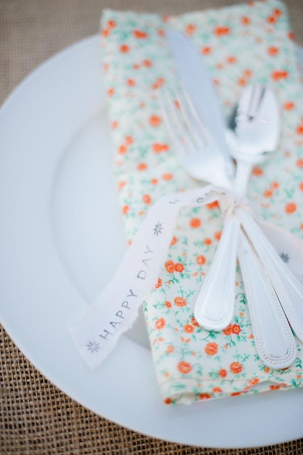 287 fantastiche immagini su Table decoration su Pinterest  Tea party, Appare...