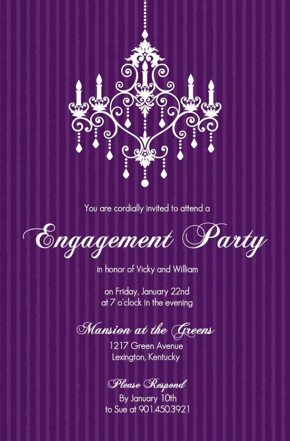 11 best PROJECT 9 images on Pinterest Invitation cards - best of invitation card sample for inauguration