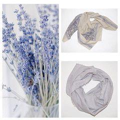 Official Kate Stoltz NYC Fashion Design website – Kate Stoltz Store