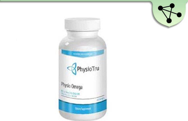 Physio Omega has the second name of Heart Attack Fighter because this is a unique product which prevents the occurrence of some of the heart conditions.