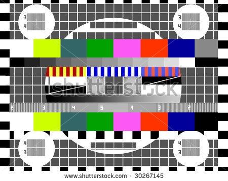 Google Afbeeldingen resultaat voor http://image.shutterstock.com/display_pic_with_logo/151099/151099,1242372890,1/stock-photo-tv-test-screen-illustration-30267145.jpg