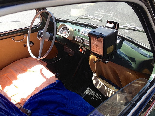 1000 images about fiat multipla on pinterest fiat abarth matching clothes and umbria italy. Black Bedroom Furniture Sets. Home Design Ideas